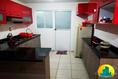 Foto de casa en venta en  , lomas de tizayuca, tizayuca, hidalgo, 18328100 No. 02
