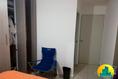 Foto de casa en venta en  , lomas de tizayuca, tizayuca, hidalgo, 18328100 No. 03