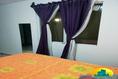 Foto de casa en venta en  , lomas de tizayuca, tizayuca, hidalgo, 18328100 No. 07