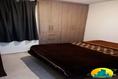 Foto de casa en venta en  , lomas de tizayuca, tizayuca, hidalgo, 18328100 No. 13