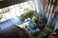 Foto de departamento en venta en  , lomas de vista hermosa, cuajimalpa de morelos, df / cdmx, 14020358 No. 03