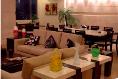 Foto de departamento en venta en  , lomas de vista hermosa, cuajimalpa de morelos, distrito federal, 4646368 No. 06