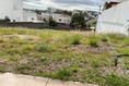 Foto de terreno habitacional en venta en  , lomas del valle i y ii, chihuahua, chihuahua, 14997317 No. 01