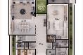 Foto de casa en venta en  , lomas del valle, san pedro garza garcía, nuevo león, 5678122 No. 04