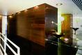 Foto de departamento en renta en lope de vega , polanco iv sección, miguel hidalgo, df / cdmx, 8190593 No. 13
