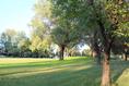 Foto de terreno habitacional en venta en los alamos , residencial pulgas pandas norte, aguascalientes, aguascalientes, 18387821 No. 05