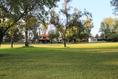 Foto de terreno habitacional en venta en los alamos , residencial pulgas pandas norte, aguascalientes, aguascalientes, 18387821 No. 06
