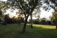 Foto de terreno habitacional en venta en los alamos , residencial pulgas pandas norte, aguascalientes, aguascalientes, 18387821 No. 08