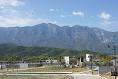 Foto de terreno habitacional en venta en  , los almendros, monterrey, nuevo león, 5684938 No. 02