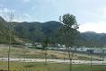 Foto de terreno habitacional en venta en  , los almendros, monterrey, nuevo león, 5684938 No. 03