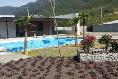 Foto de terreno habitacional en venta en  , los almendros, monterrey, nuevo león, 5684938 No. 04