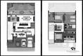 Foto de casa en venta en  , los cedros residencial, durango, durango, 20861744 No. 07