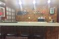 Foto de casa en venta en los cocos s/n , las barrillas, coatzacoalcos, veracruz de ignacio de la llave, 5845523 No. 02