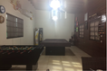 Foto de casa en venta en los cocos s/n , las barrillas, coatzacoalcos, veracruz de ignacio de la llave, 5845523 No. 06