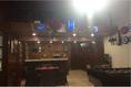 Foto de casa en venta en los cocos s/n , las barrillas, coatzacoalcos, veracruz de ignacio de la llave, 5845523 No. 07