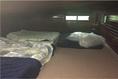 Foto de casa en venta en los cocos s/n , las barrillas, coatzacoalcos, veracruz de ignacio de la llave, 5845523 No. 11