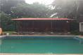 Foto de casa en venta en los cocos s/n , las barrillas, coatzacoalcos, veracruz de ignacio de la llave, 5845523 No. 12