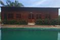 Foto de casa en venta en los cocos s/n , las barrillas, coatzacoalcos, veracruz de ignacio de la llave, 5845523 No. 14