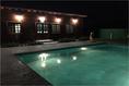 Foto de casa en venta en los cocos s/n , las barrillas, coatzacoalcos, veracruz de ignacio de la llave, 5845523 No. 16