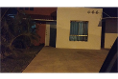 Foto de casa en venta en  , los héroes, mérida, yucatán, 8861776 No. 13