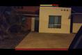 Foto de casa en venta en  , los héroes, mérida, yucatán, 8861776 No. 16