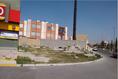 Foto de terreno comercial en renta en  , los héroes tecámac ii, tecámac, méxico, 14597667 No. 04