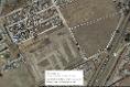 Foto de terreno habitacional en venta en  , los héroes tecámac iii, tecámac, méxico, 13319061 No. 01