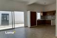 Foto de casa en venta en  , los jazmines, colima, colima, 20579588 No. 04