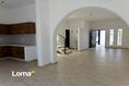 Foto de casa en venta en  , los jazmines, colima, colima, 20579588 No. 06