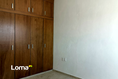 Foto de casa en venta en  , los jazmines, colima, colima, 20579588 No. 10