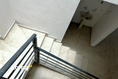 Foto de casa en venta en  , los jazmines, colima, colima, 20579588 No. 11