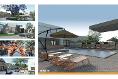 Foto de terreno habitacional en venta en  , los lagos, san luis potosí, san luis potosí, 5318197 No. 02