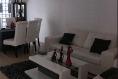 Foto de casa en renta en los olivos 001, solidaridad, solidaridad, quintana roo, 8876192 No. 03