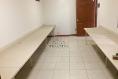 Foto de nave industrial en venta en  , los portales, chihuahua, chihuahua, 5649122 No. 05