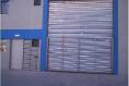 Foto de nave industrial en venta en  , los portales, chihuahua, chihuahua, 5649122 No. 06