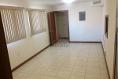 Foto de nave industrial en venta en  , los portales, chihuahua, chihuahua, 5649122 No. 08