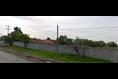 Foto de terreno habitacional en venta en  , los presidentes, matamoros, tamaulipas, 0 No. 02