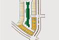 Foto de casa en venta en los racimos , los vi?edos, torre?n, coahuila de zaragoza, 3032822 No. 05