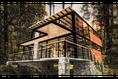 Foto de casa en condominio en venta en  , los saúcos, valle de bravo, méxico, 20143185 No. 01