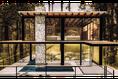 Foto de casa en condominio en venta en  , los saúcos, valle de bravo, méxico, 20143185 No. 03