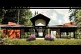 Foto de casa en condominio en venta en  , los saúcos, valle de bravo, méxico, 20143185 No. 05