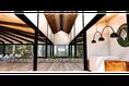 Foto de casa en condominio en venta en  , los saúcos, valle de bravo, méxico, 20143185 No. 07