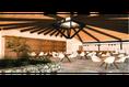 Foto de casa en condominio en venta en  , los saúcos, valle de bravo, méxico, 20143185 No. 10
