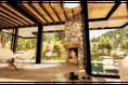 Foto de casa en condominio en venta en  , los saúcos, valle de bravo, méxico, 20143185 No. 11