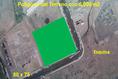 Foto de terreno comercial en renta en luis vega y monroy , centro sur, querétaro, querétaro, 19512827 No. 02