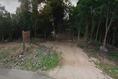 Foto de terreno habitacional en venta en lum ha region 14 manzana 009 l006 sn , tulum centro, tulum, quintana roo, 5939243 No. 03