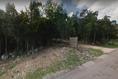 Foto de terreno habitacional en venta en lum ha region 14 manzana 009 l006 sn , tulum centro, tulum, quintana roo, 5939243 No. 04