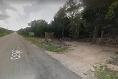 Foto de terreno habitacional en venta en lum ha region 14 manzana 009 l006 sn , villas tulum, tulum, quintana roo, 5939243 No. 02