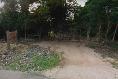 Foto de terreno habitacional en venta en lum ha region 14 manzana 009 l006 sn , villas tulum, tulum, quintana roo, 5939243 No. 03