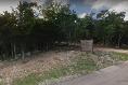 Foto de terreno habitacional en venta en lum ha region 14 manzana 009 l006 sn , villas tulum, tulum, quintana roo, 5939243 No. 04